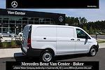 2020 Mercedes-Benz Metris 4x2, Empty Cargo Van #SP0229 - photo 9