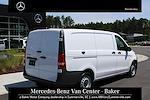 2020 Mercedes-Benz Metris 4x2, Empty Cargo Van #SP0229 - photo 10