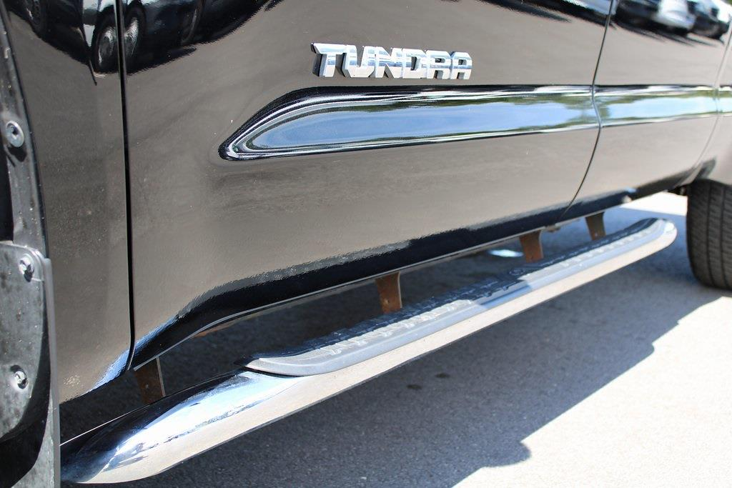2015 Tundra Double Cab 4x2,  Pickup #SP0231A - photo 15