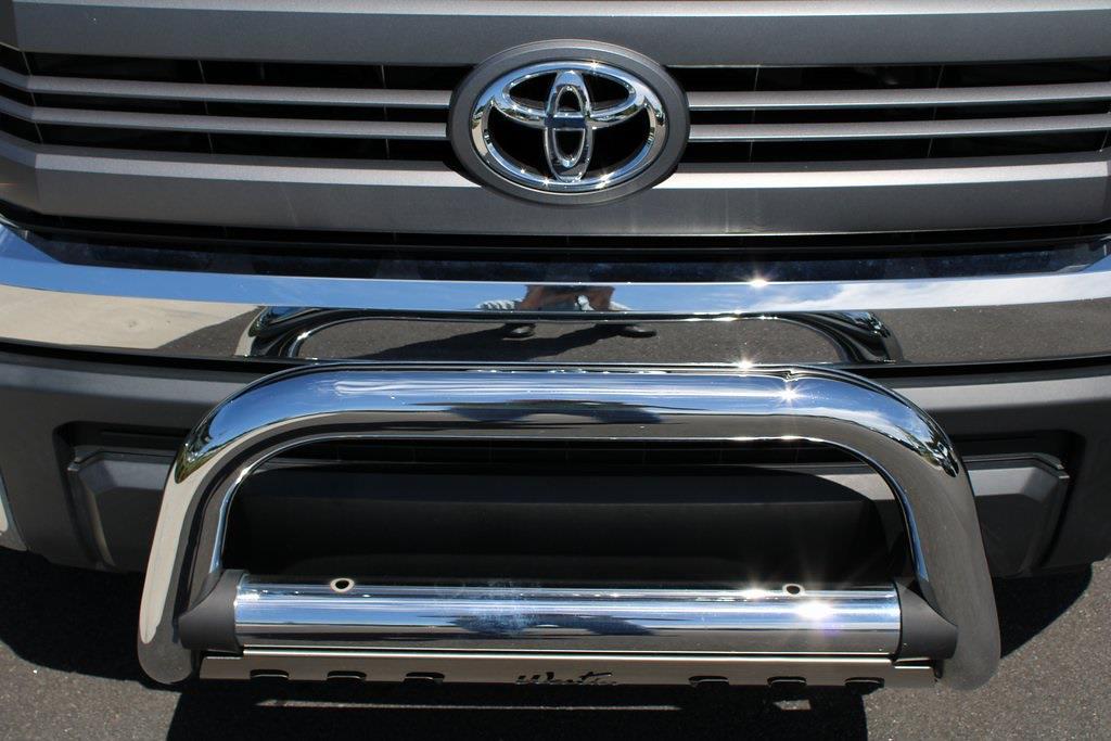 2015 Tundra Double Cab 4x2,  Pickup #SP0231A - photo 17