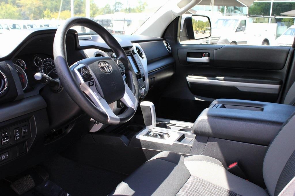 2015 Tundra Double Cab 4x2,  Pickup #SP0231A - photo 18