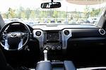 2015 Tundra Double Cab 4x2,  Pickup #SP0231A - photo 19