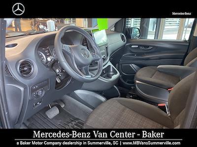 2020 Mercedes-Benz Metris 4x2, Other/Specialty #SP0234 - photo 4