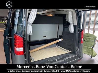 2020 Mercedes-Benz Metris 4x2, Other/Specialty #SP0234 - photo 5