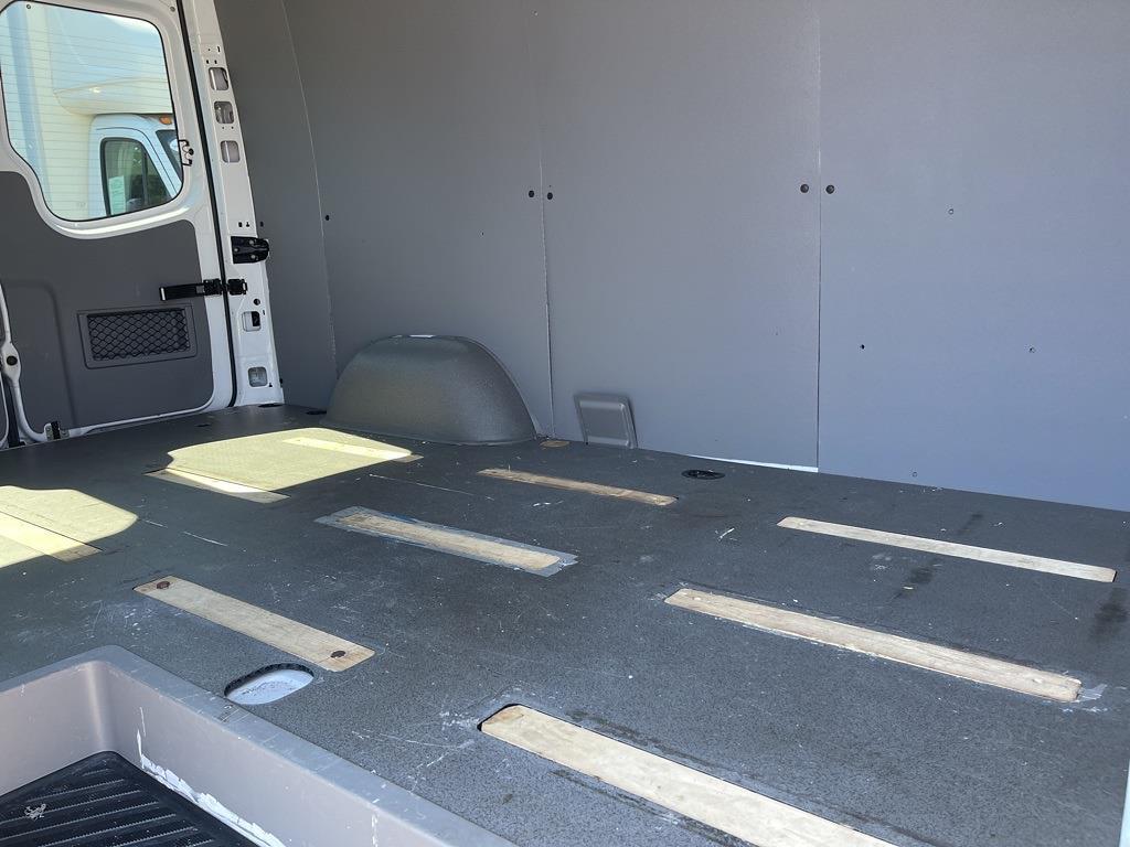 2016 Sprinter 2500 4x2,  Empty Cargo Van #SP0258 - photo 16