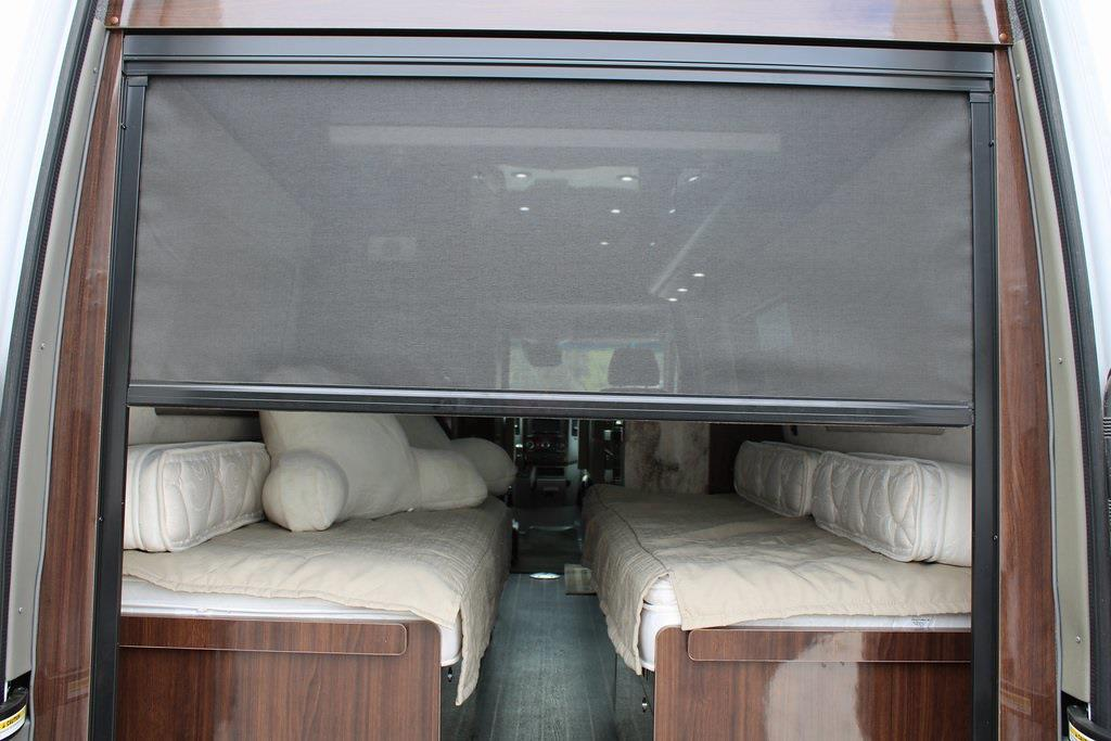 2015 Sprinter 3500 4x2,  Other/Specialty #SP0261 - photo 15