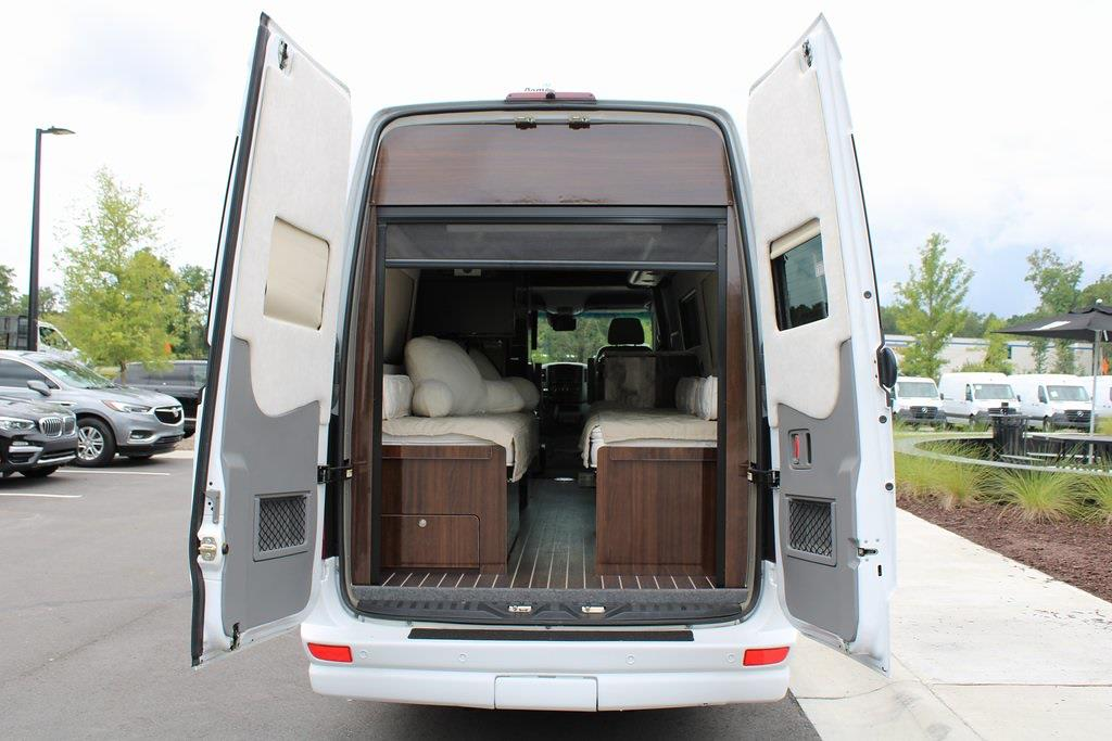 2015 Sprinter 3500 4x2,  Other/Specialty #SP0261 - photo 17