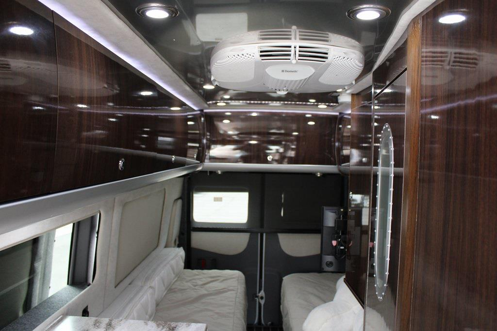 2015 Sprinter 3500 4x2,  Other/Specialty #SP0261 - photo 21