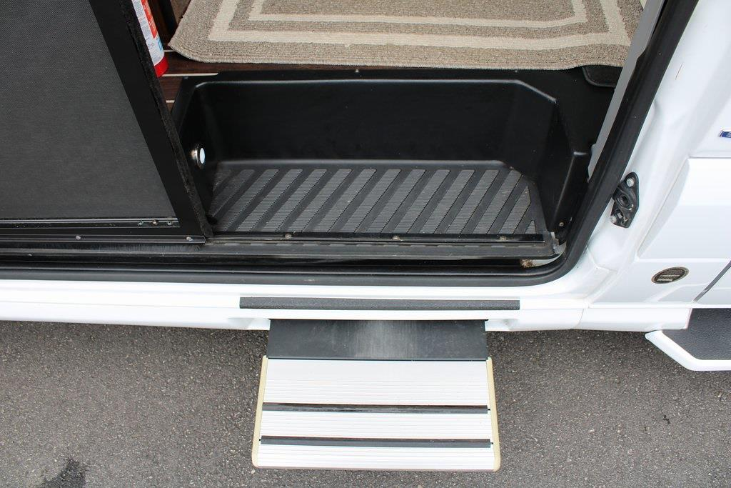 2015 Sprinter 3500 4x2,  Other/Specialty #SP0261 - photo 24