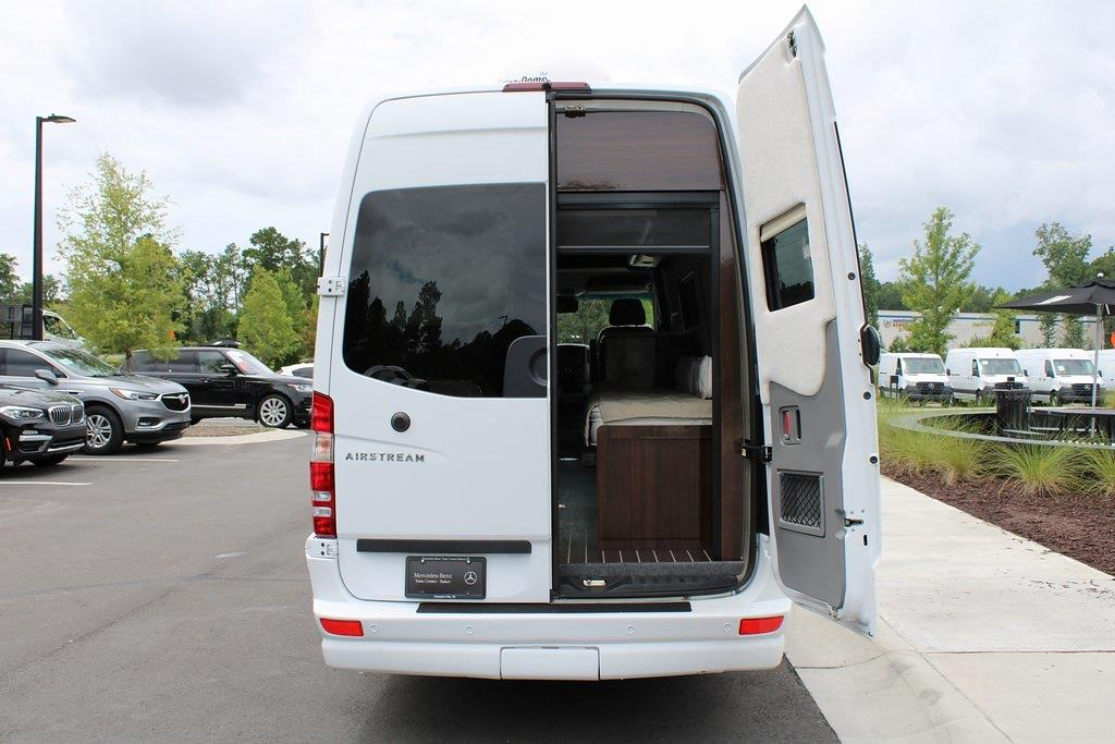 2015 Sprinter 3500 4x2,  Other/Specialty #SP0261 - photo 28