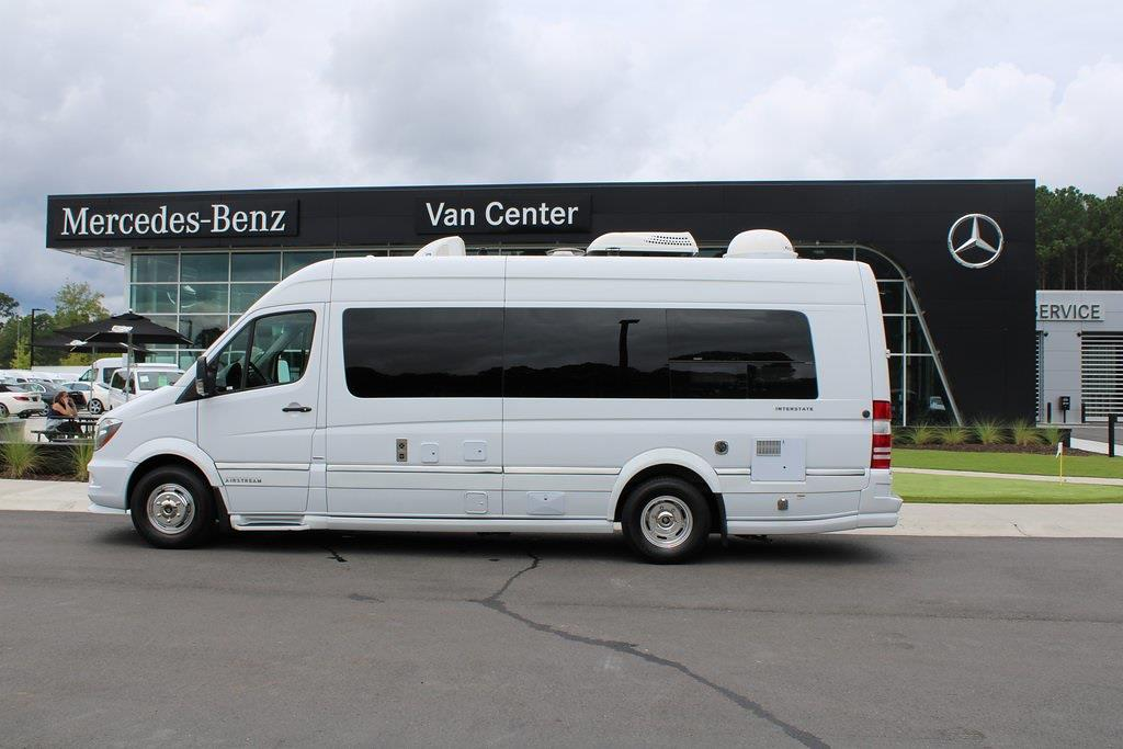 2015 Sprinter 3500 4x2,  Other/Specialty #SP0261 - photo 30