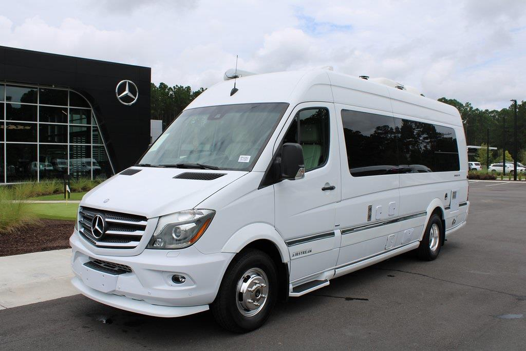 2015 Sprinter 3500 4x2,  Other/Specialty #SP0261 - photo 32
