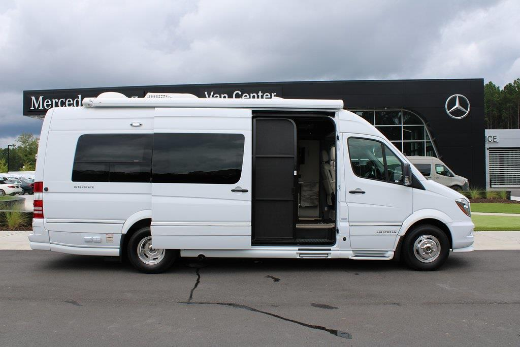 2015 Sprinter 3500 4x2,  Other/Specialty #SP0261 - photo 8