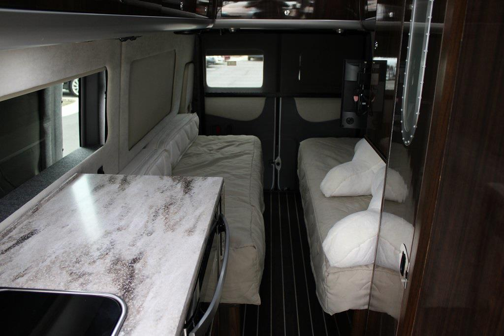 2015 Sprinter 3500 4x2,  Other/Specialty #SP0261 - photo 9