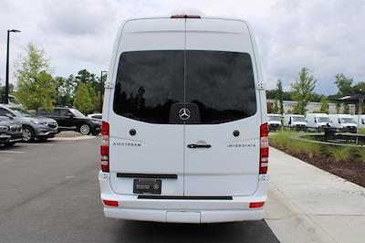 2015 Sprinter 3500 4x2,  Other/Specialty #SP0261 - photo 27