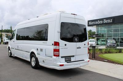 2015 Sprinter 3500 4x2,  Other/Specialty #SP0261 - photo 3