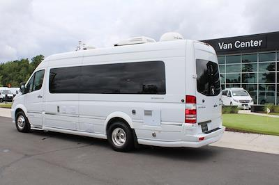 2015 Sprinter 3500 4x2,  Other/Specialty #SP0261 - photo 29