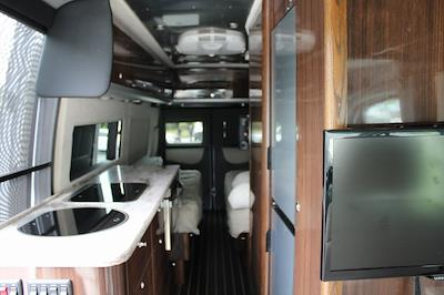 2015 Sprinter 3500 4x2,  Other/Specialty #SP0261 - photo 7