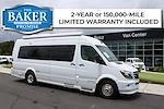 2015 Sprinter 3500 4x2,  Other/Specialty #SP0261 - photo 1