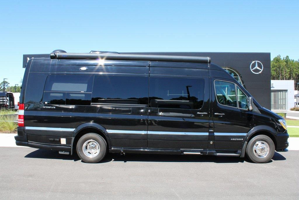 2015 Sprinter 3500 4x2,  Other/Specialty #SP0263 - photo 2