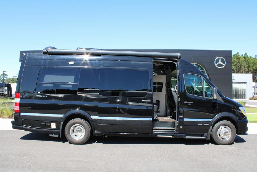 2015 Sprinter 3500 4x2,  Other/Specialty #SP0263 - photo 4