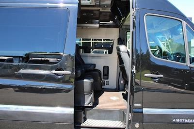 2015 Sprinter 3500 4x2,  Other/Specialty #SP0263 - photo 5