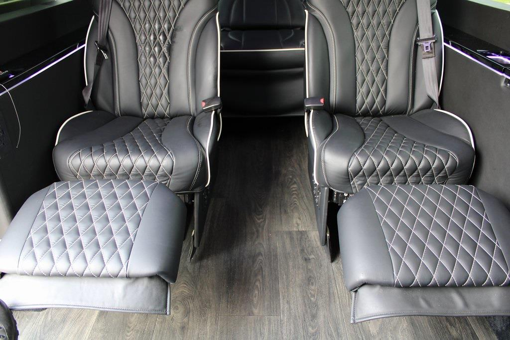 2019 Sprinter 4500 High Roof 4x2,  Other/Specialty #SP0264 - photo 15