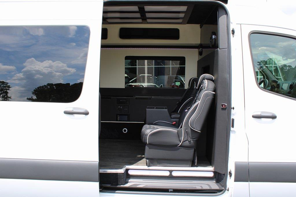 2019 Sprinter 4500 High Roof 4x2,  Other/Specialty #SP0264 - photo 7