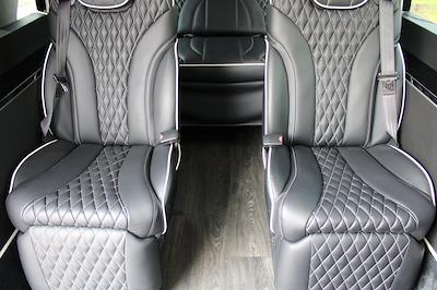 2019 Sprinter 4500 High Roof 4x2,  Other/Specialty #SP0264 - photo 14