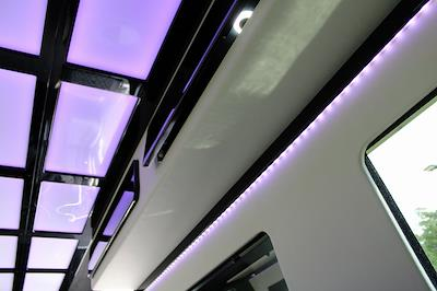 2019 Sprinter 4500 High Roof 4x2,  Other/Specialty #SP0264 - photo 18