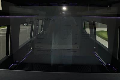 2019 Sprinter 4500 High Roof 4x2,  Other/Specialty #SP0264 - photo 21