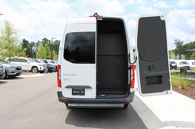 2019 Sprinter 4500 High Roof 4x2,  Other/Specialty #SP0264 - photo 26