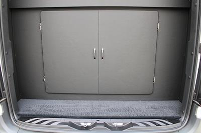2019 Sprinter 4500 High Roof 4x2,  Other/Specialty #SP0264 - photo 28