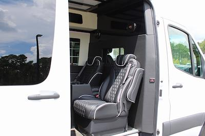 2019 Sprinter 4500 High Roof 4x2,  Other/Specialty #SP0264 - photo 8