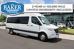 2019 Sprinter 4500 High Roof 4x2,  Other/Specialty #SP0264 - photo 1