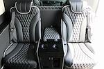 2019 Sprinter 4500 High Roof 4x2,  Other/Specialty #SP0264 - photo 13