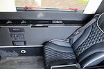 2019 Sprinter 4500 High Roof 4x2,  Other/Specialty #SP0264 - photo 10