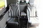 2019 Sprinter 4500 High Roof 4x2,  Other/Specialty #SP0264 - photo 11