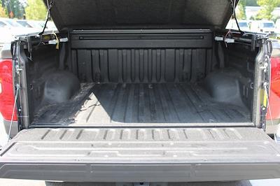 2018 Tundra Crew Cab 4x2,  Pickup #SP0283 - photo 11
