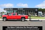 2015 Sierra 2500 Crew Cab 4x4,  Pickup #SP0289 - photo 21