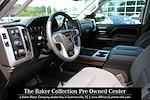 2015 Sierra 2500 Crew Cab 4x4,  Pickup #SP0289 - photo 4