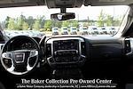 2015 Sierra 2500 Crew Cab 4x4,  Pickup #SP0289 - photo 2