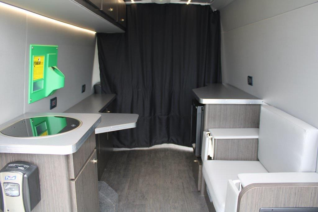 2015 Sprinter 2500 4x2,  Other/Specialty #SP0291 - photo 3