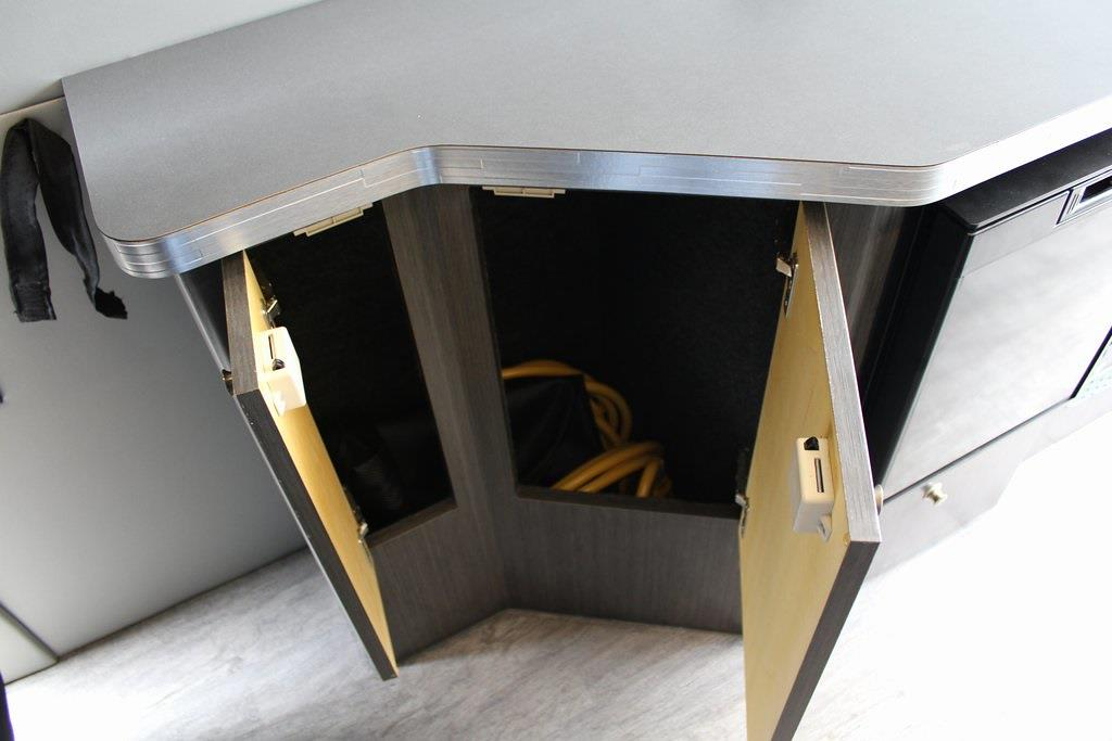 2015 Sprinter 2500 4x2,  Other/Specialty #SP0291 - photo 27