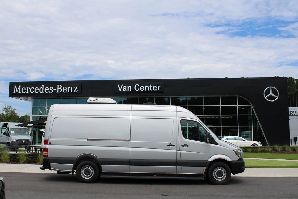 2015 Sprinter 2500 4x2,  Other/Specialty #SP0291 - photo 5