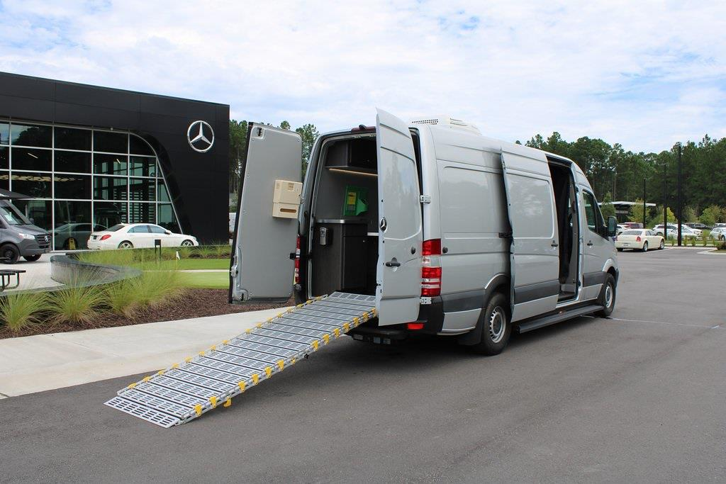 2015 Sprinter 2500 4x2,  Other/Specialty #SP0291 - photo 32