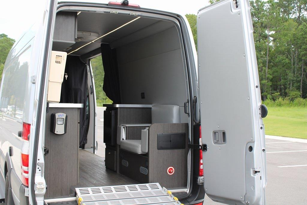2015 Sprinter 2500 4x2,  Other/Specialty #SP0291 - photo 35