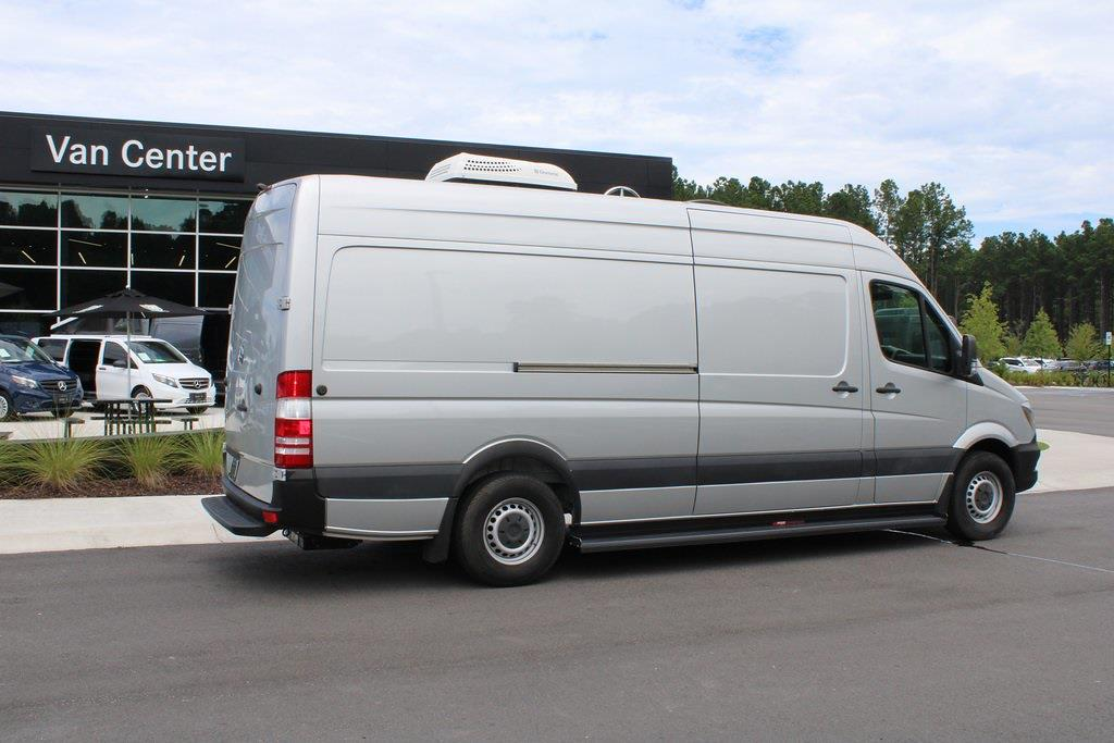 2015 Sprinter 2500 4x2,  Other/Specialty #SP0291 - photo 39