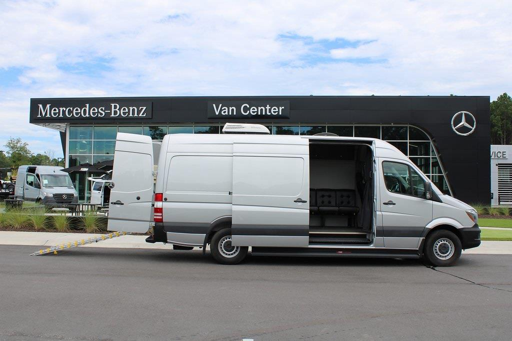 2015 Sprinter 2500 4x2,  Other/Specialty #SP0291 - photo 6