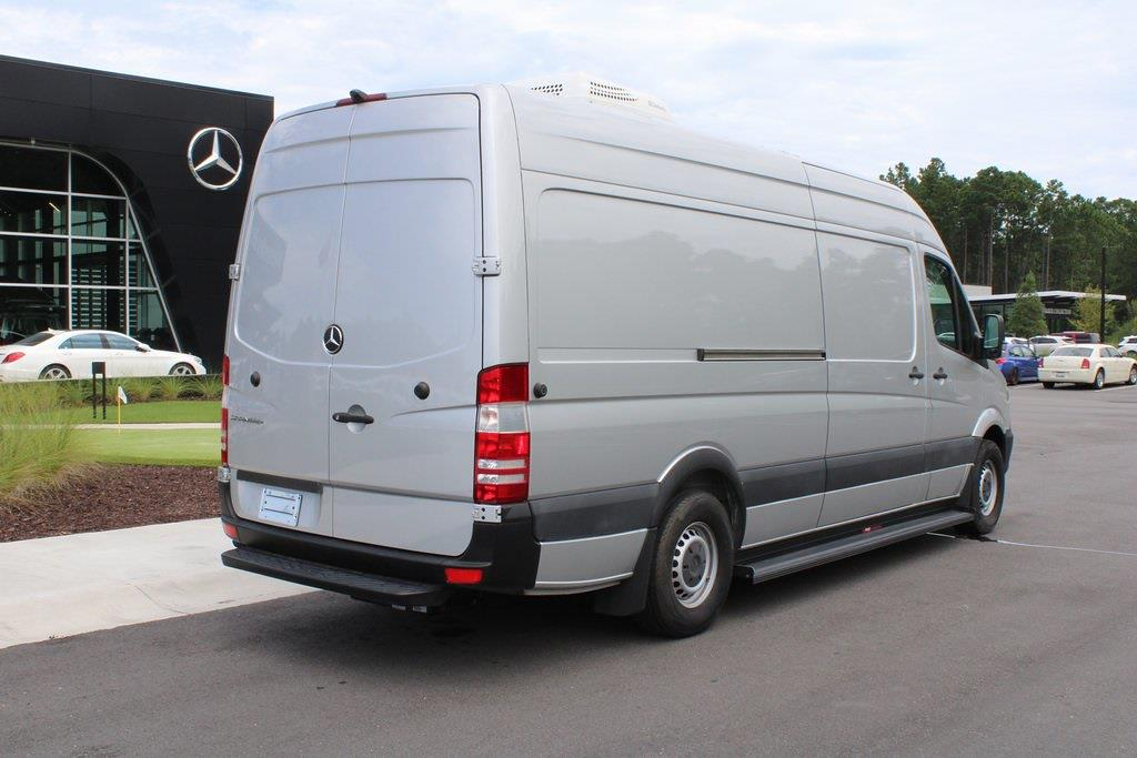 2015 Sprinter 2500 4x2,  Other/Specialty #SP0291 - photo 40